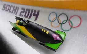Bobsled team 3.jpg