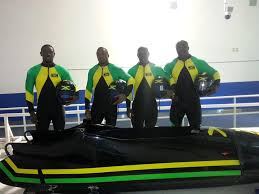 Bobsled team 2.jpg