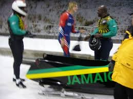 Bobsled team 1.jpg