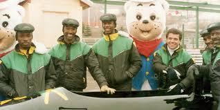 Bobsled team.jpg