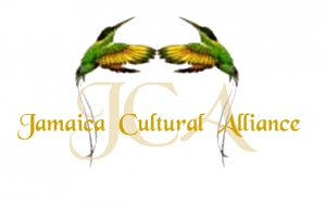 Jamaica Cultural Alliance