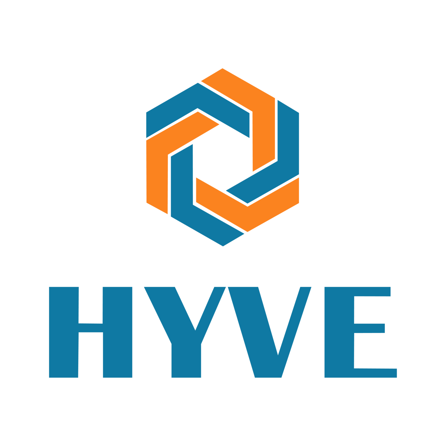 HYVE PR & COMMUNICATIONS | Media, PR, Marketing, Events