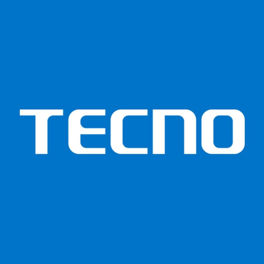 gadgetstripe.com-tecno-logo.jpg