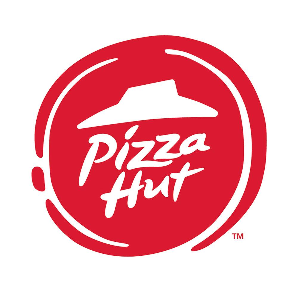Pizza_Hut.jpg