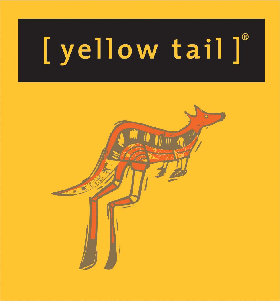 YT-fullcol-Yel-Bkg.png