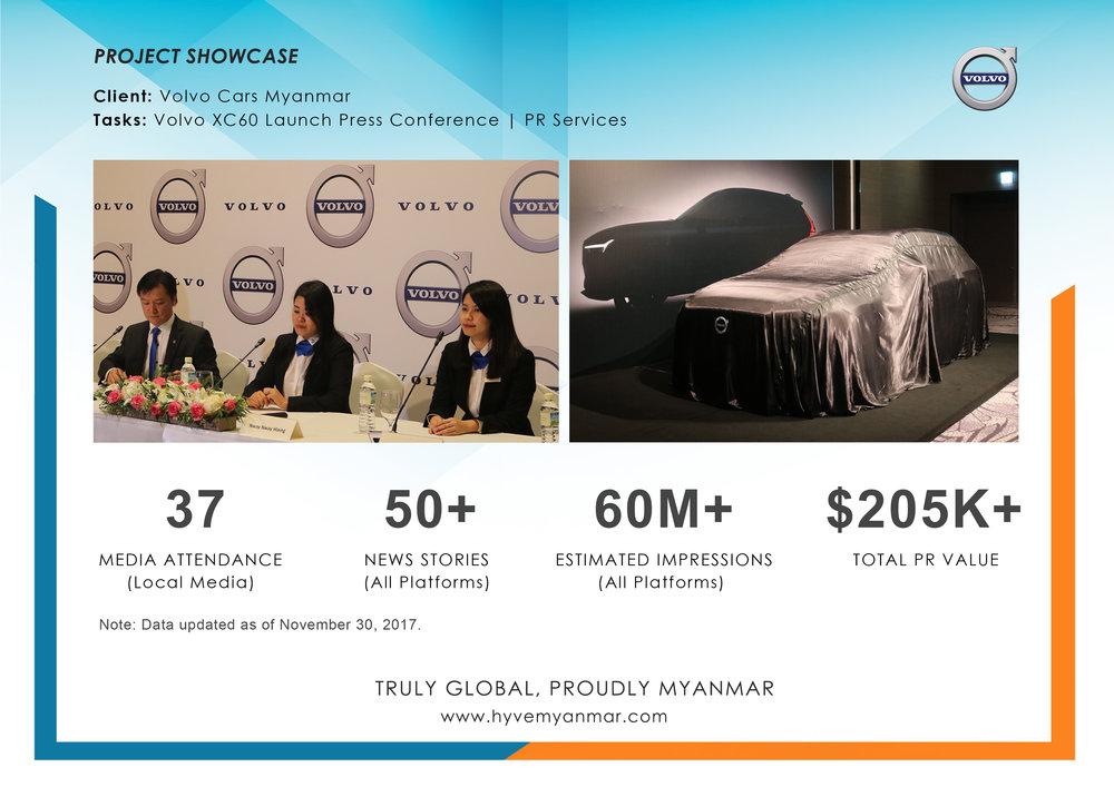 Showcase_PR_Event_Volvo.jpg