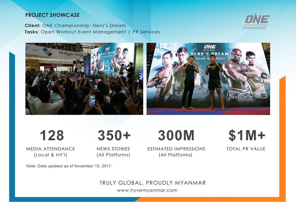 Showcase_PR_Event_ONE.jpg