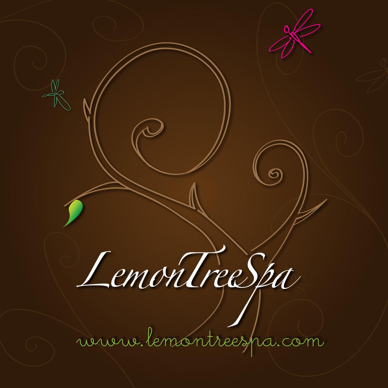 Lemon Tree Spa