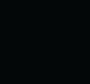 23 Seven Footer Logo Black