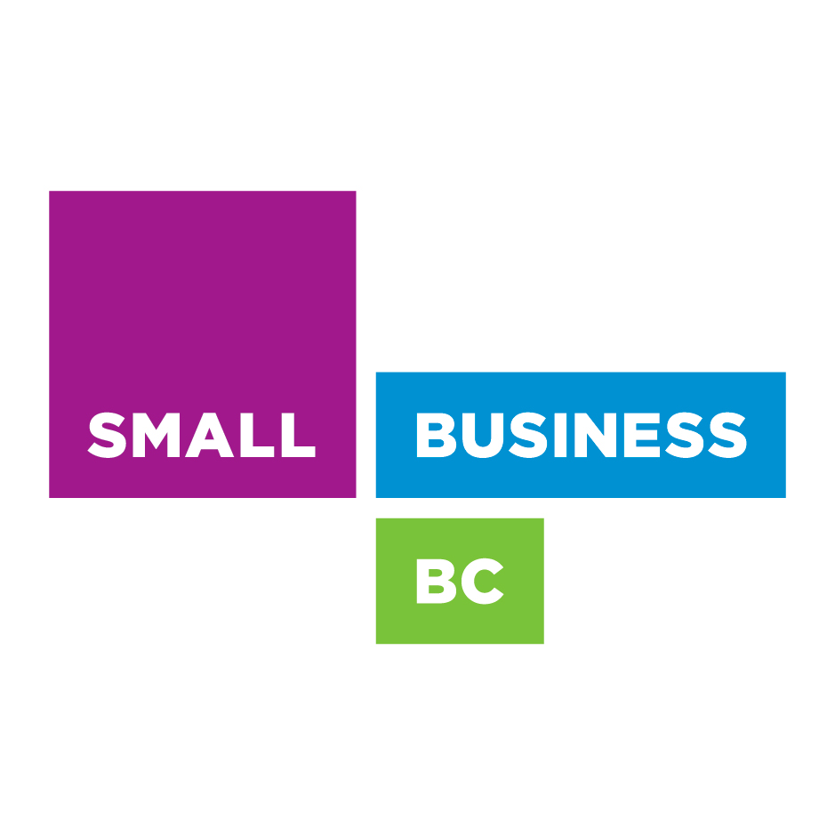 small-business-bc.jpg