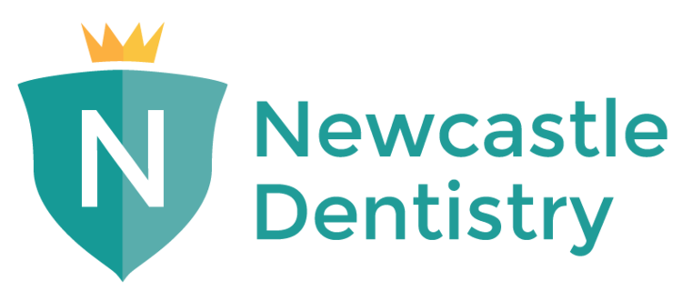Newcastle Dentistry