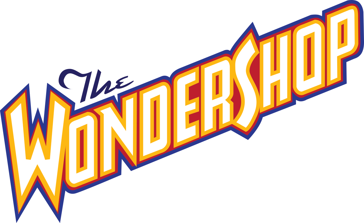 The Wondershop