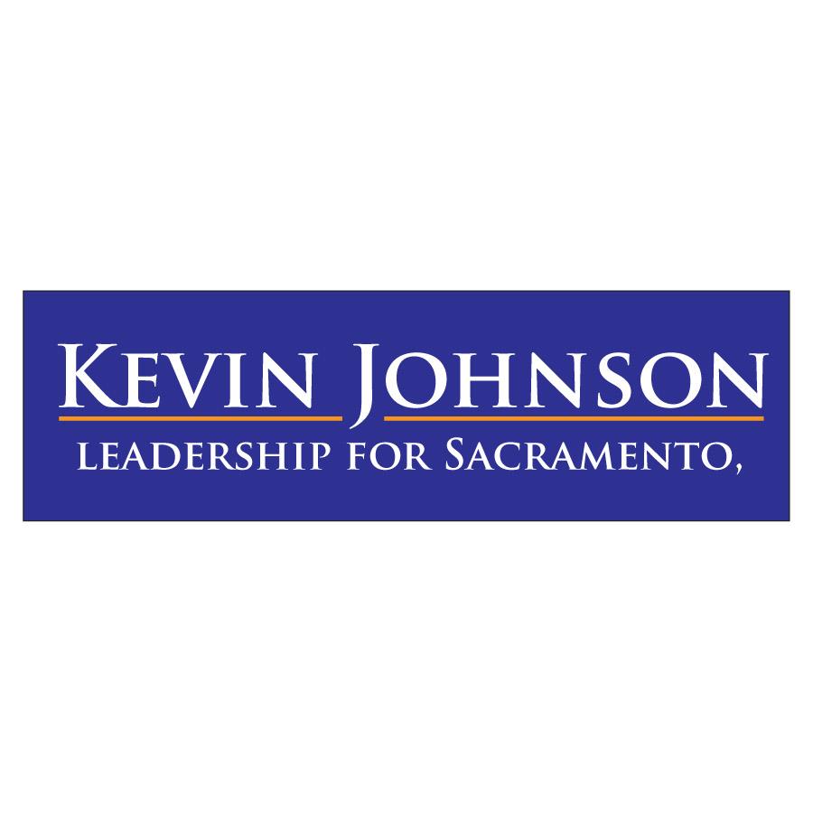 KevinJohnson.jpg
