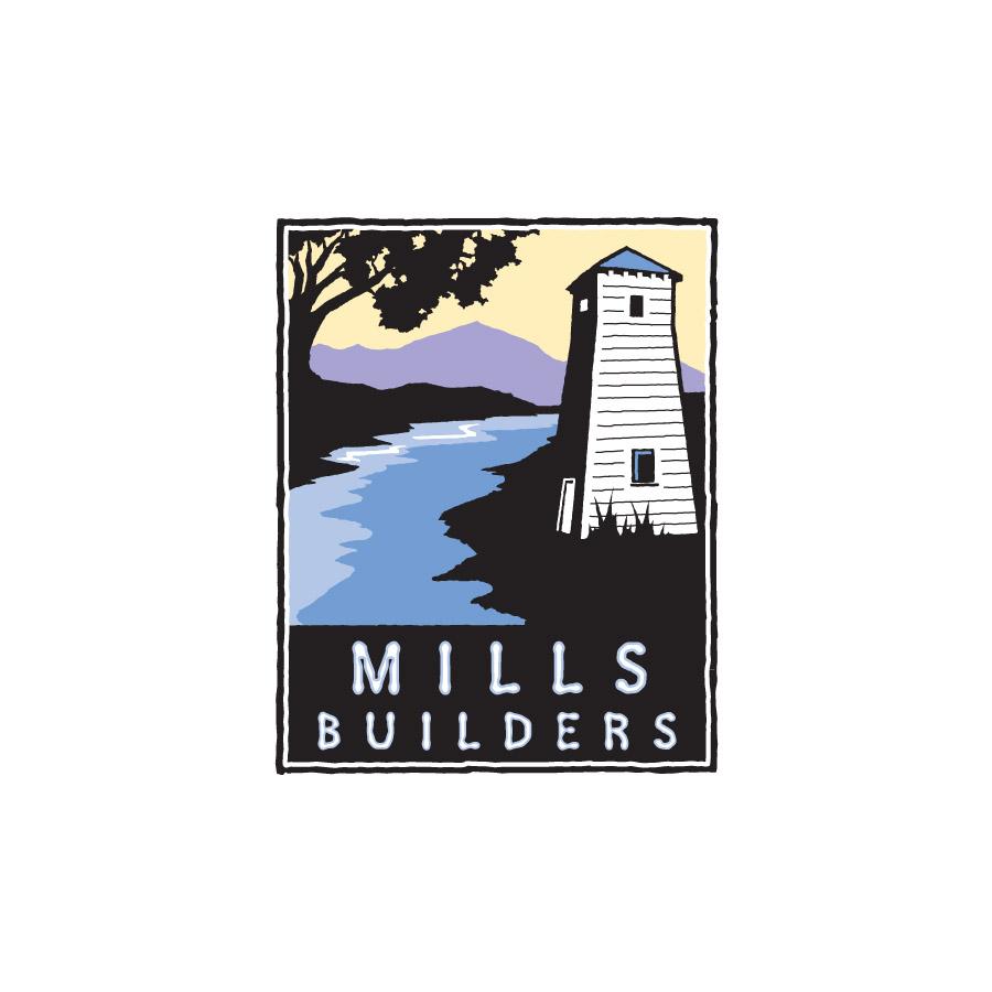MillsBuilders.jpg
