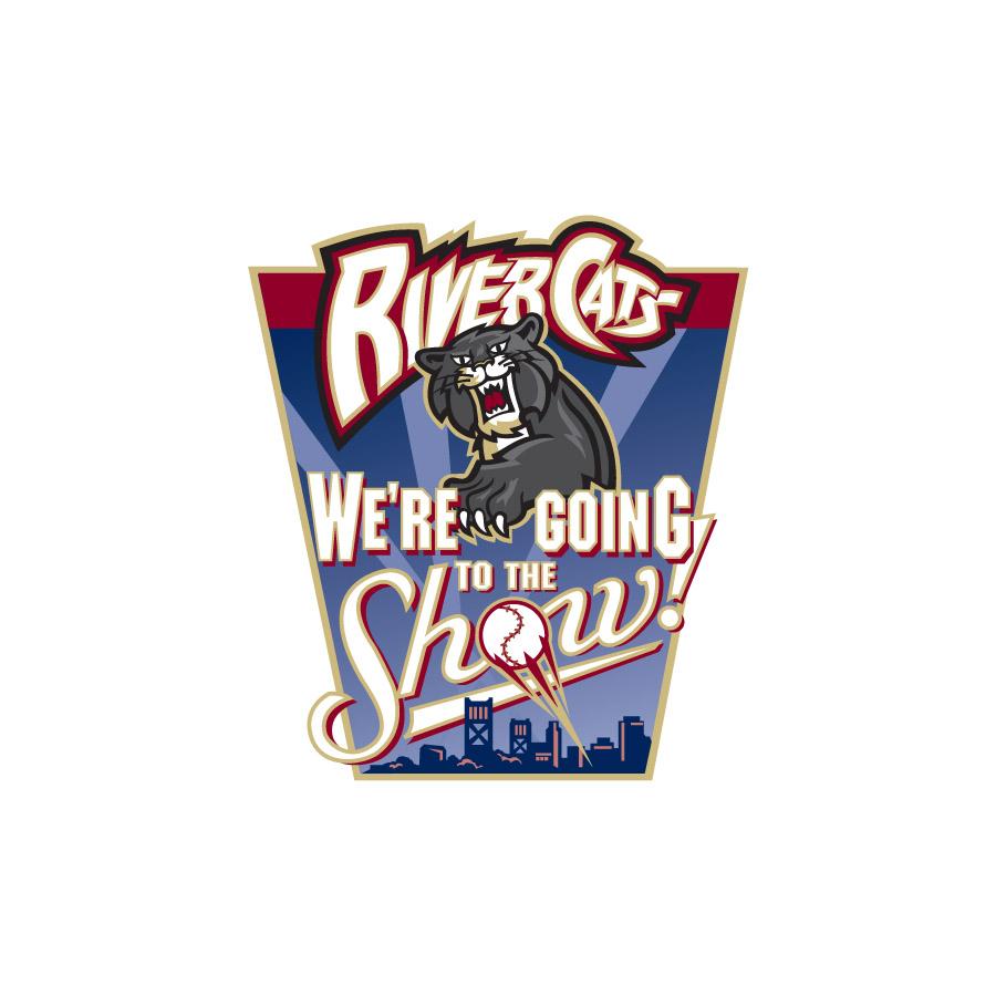 Rivercats.jpg