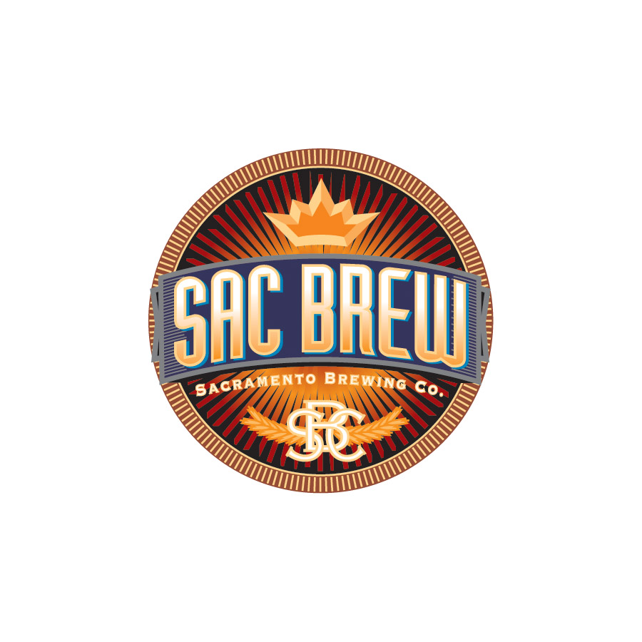 SacBrew.jpg