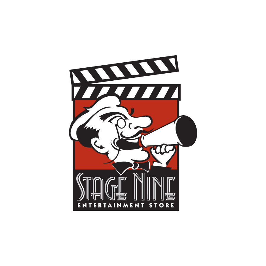 StageNine.jpg