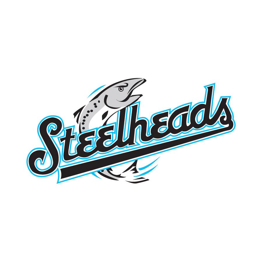 Steelheads.jpg