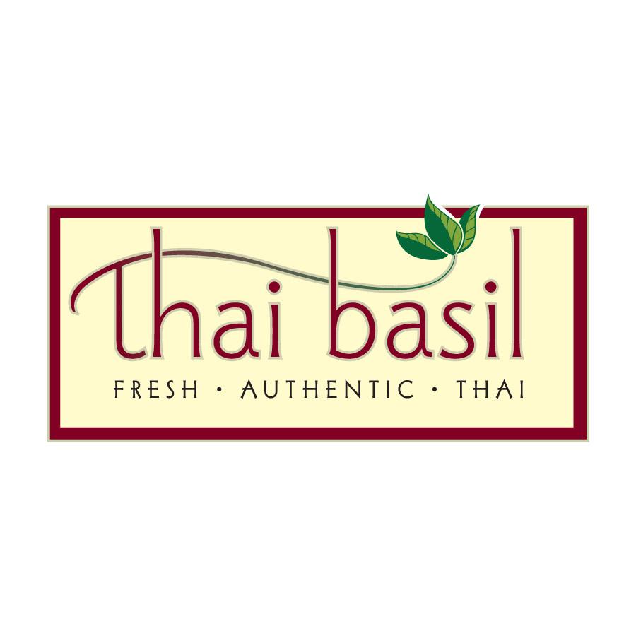ThaiBasil.jpg