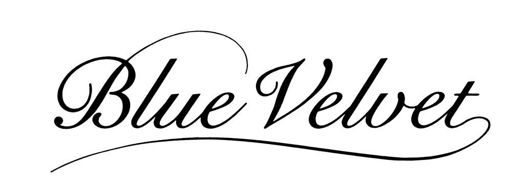 BLUE-VEL.jpg