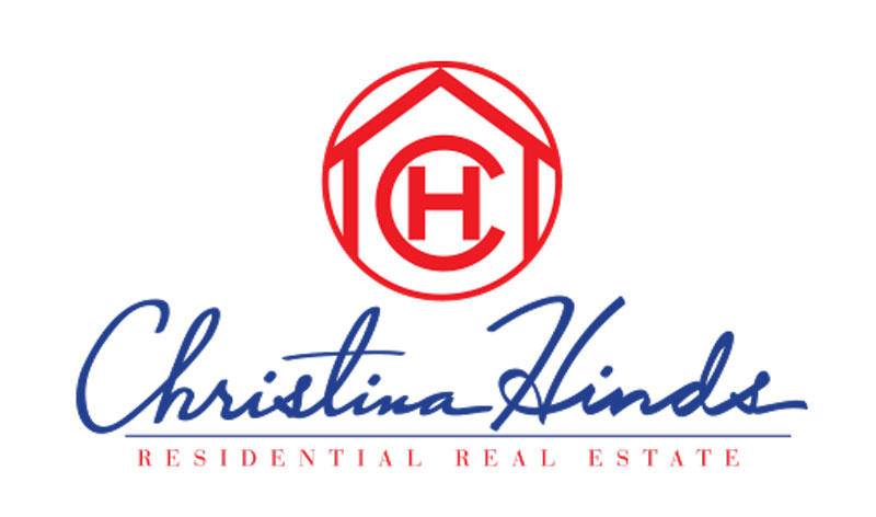Christina.jpg