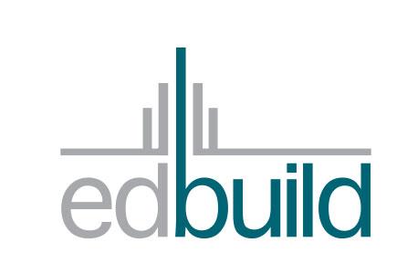 edbuild.jpg