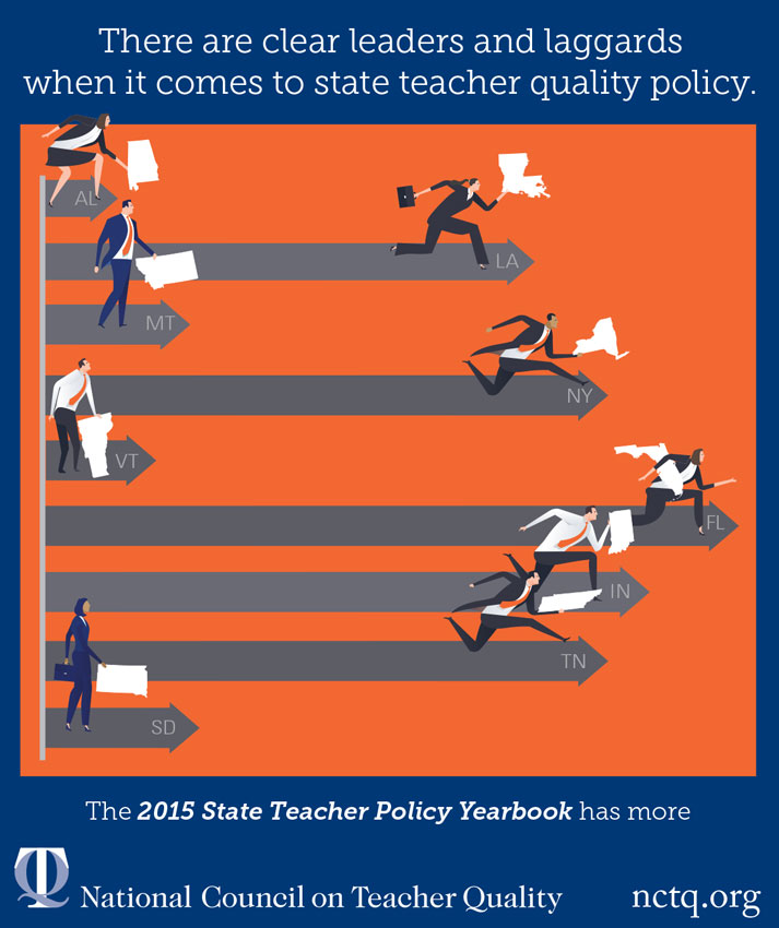 TeacherQualityRace.jpg