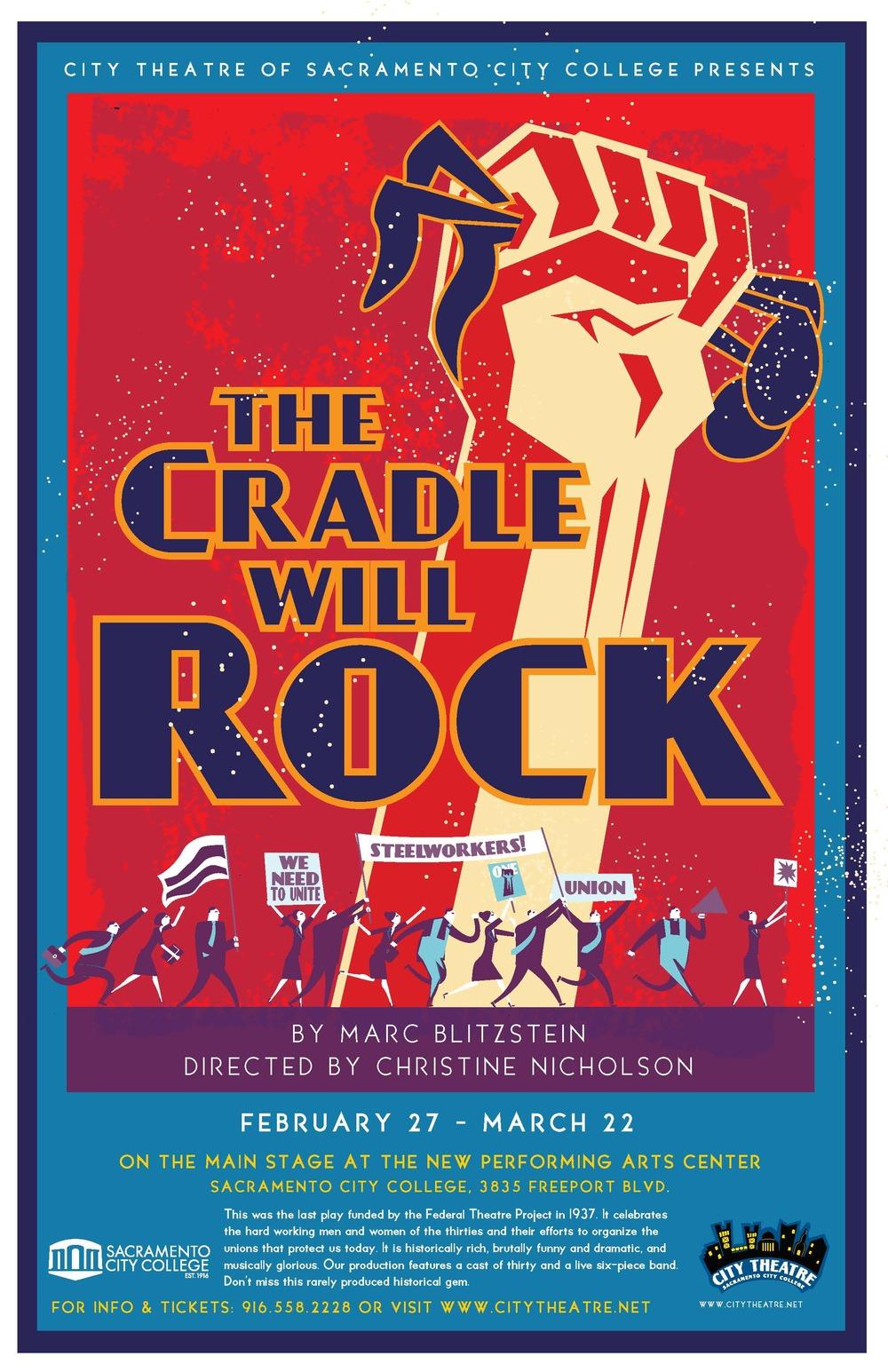 Cradle Poster.jpg