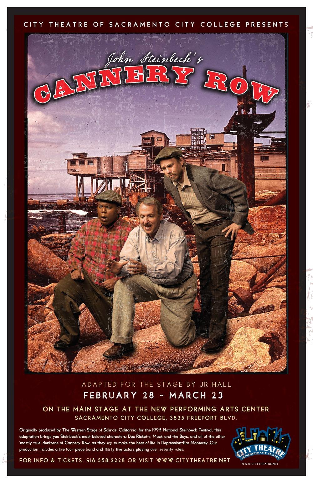 Cannery Row PosterR3.jpg