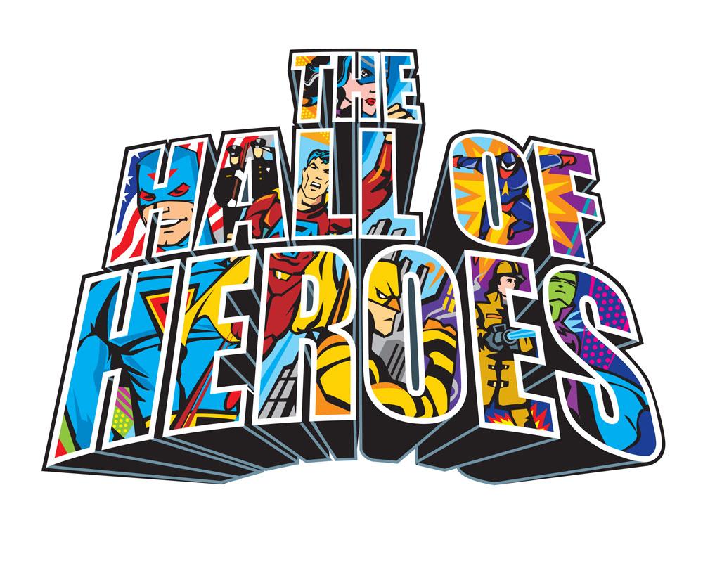 hallof-heroes.jpg