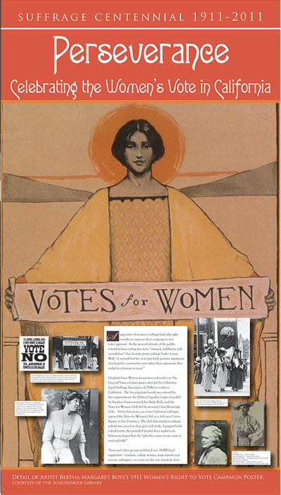 Women's-4.jpg