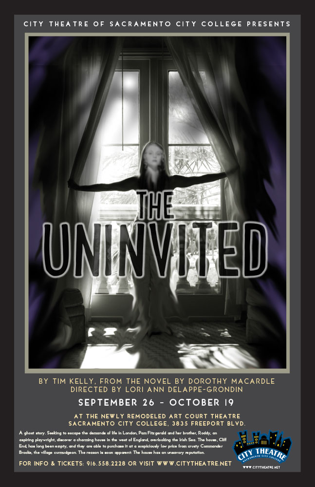 Uninvited-Poster.jpg