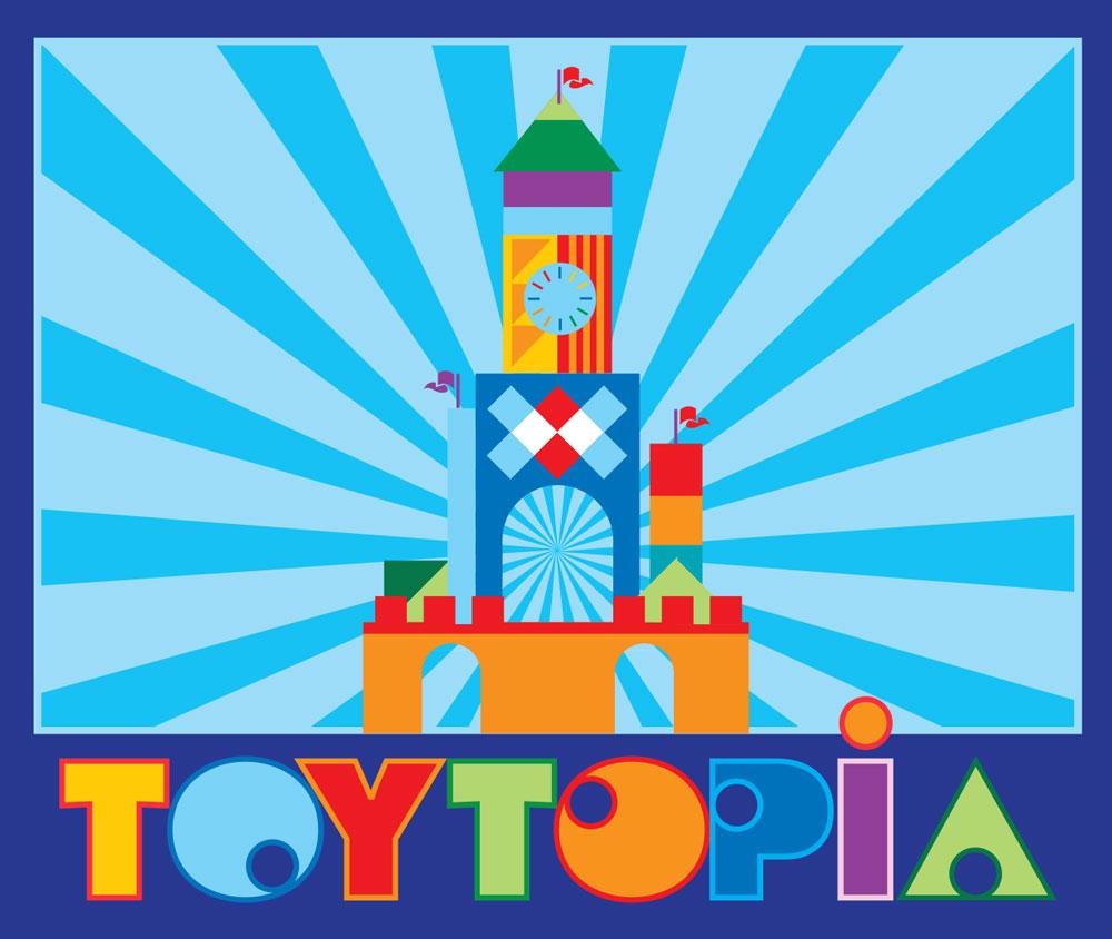 Toytopia.jpg
