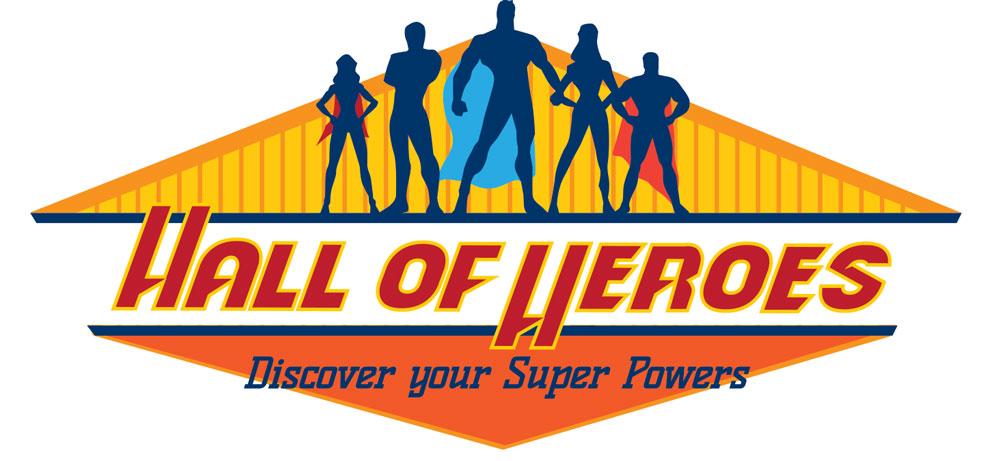 Hall-of-Heroes.jpg