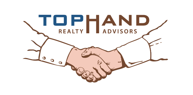 Top Hand Realty Advisors