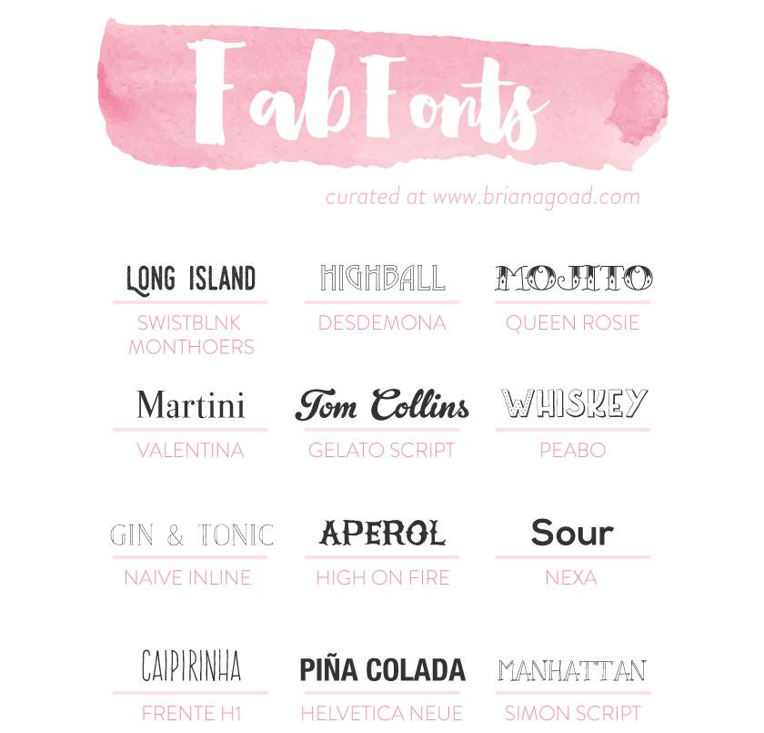 Fab-fonts-3