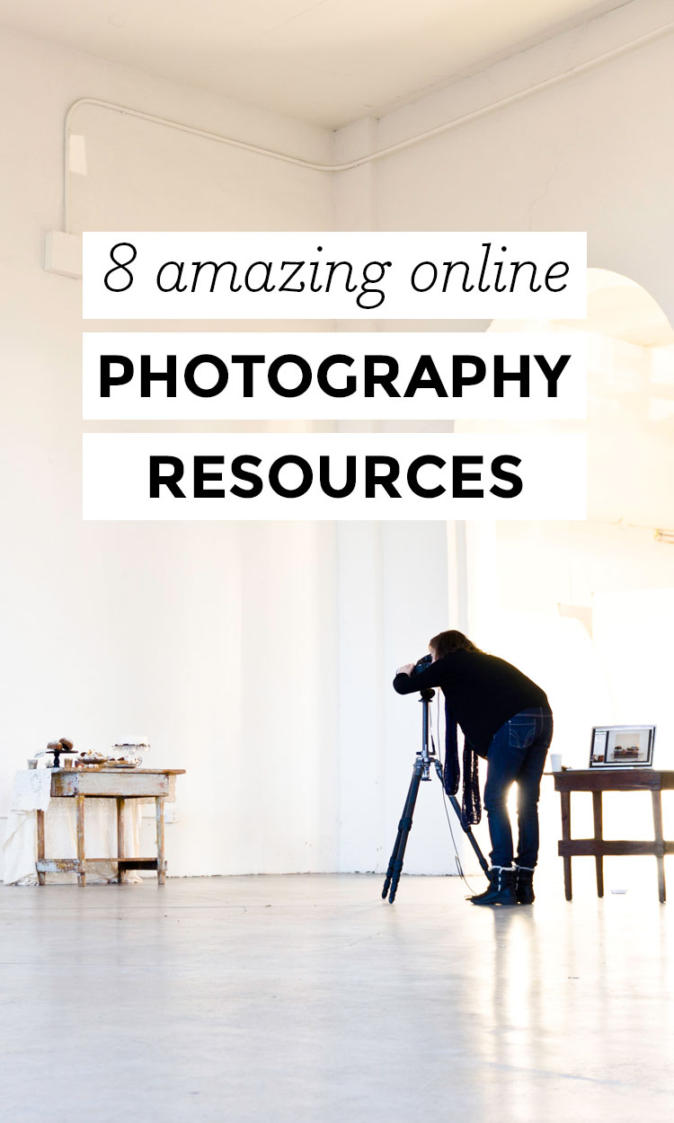 8-amazing-online-photography-resources