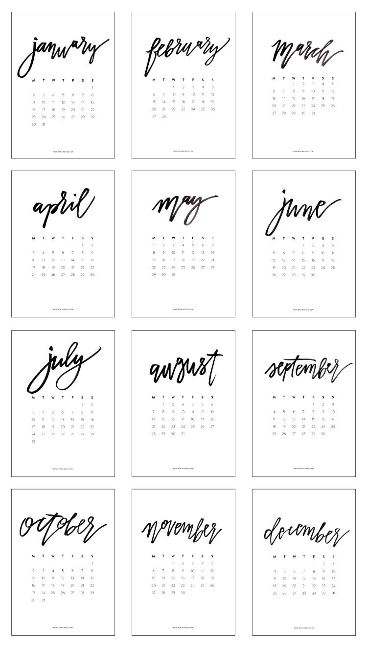 2017-calendar-preview