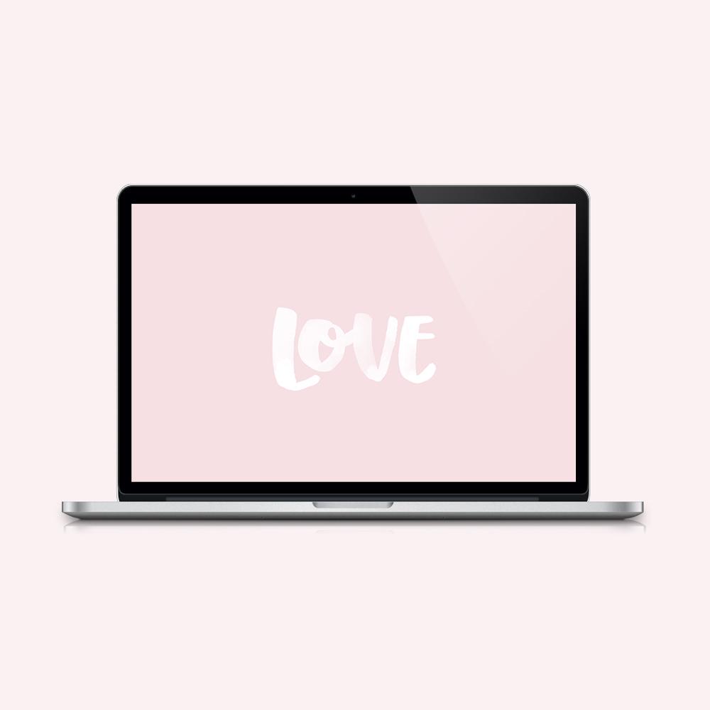 love-desktop-download