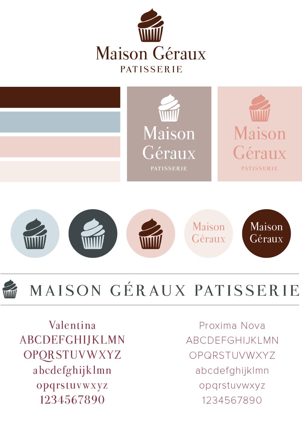 Maison-Geraux-Branding.png