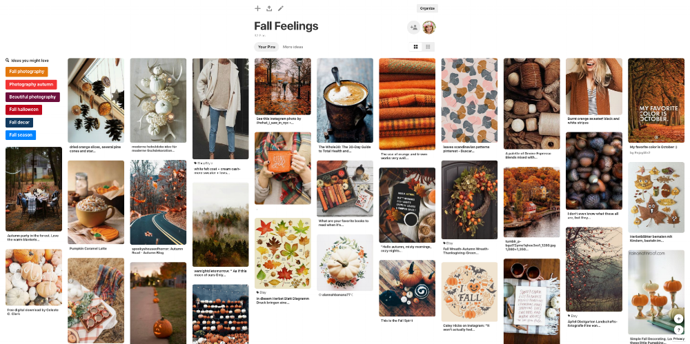 mood-board-fall-feelings