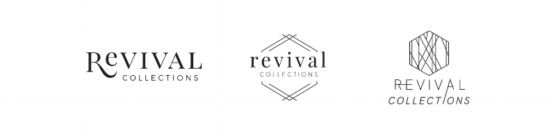 revival-collections-second-logo-concepts