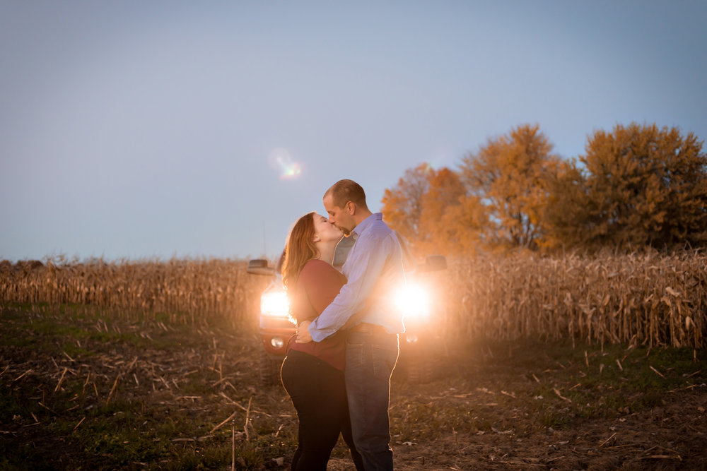 engagement holland west michigan photography photographer