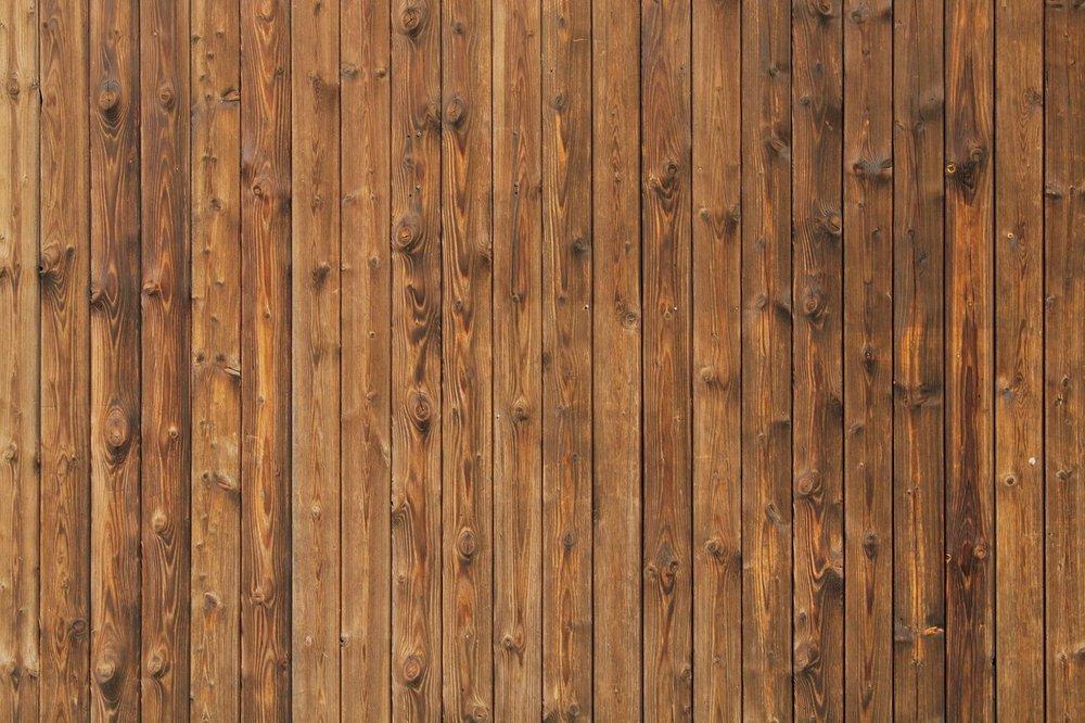 & Cellar Door