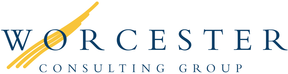 Worcester Consulting Group
