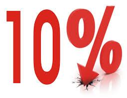 10 percent.jpeg