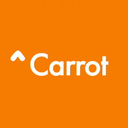 carrot-header.png