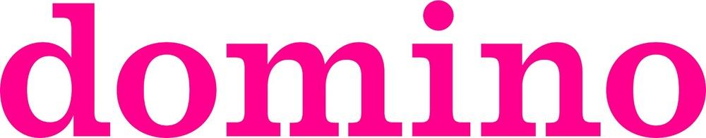 domino_logo.jpg