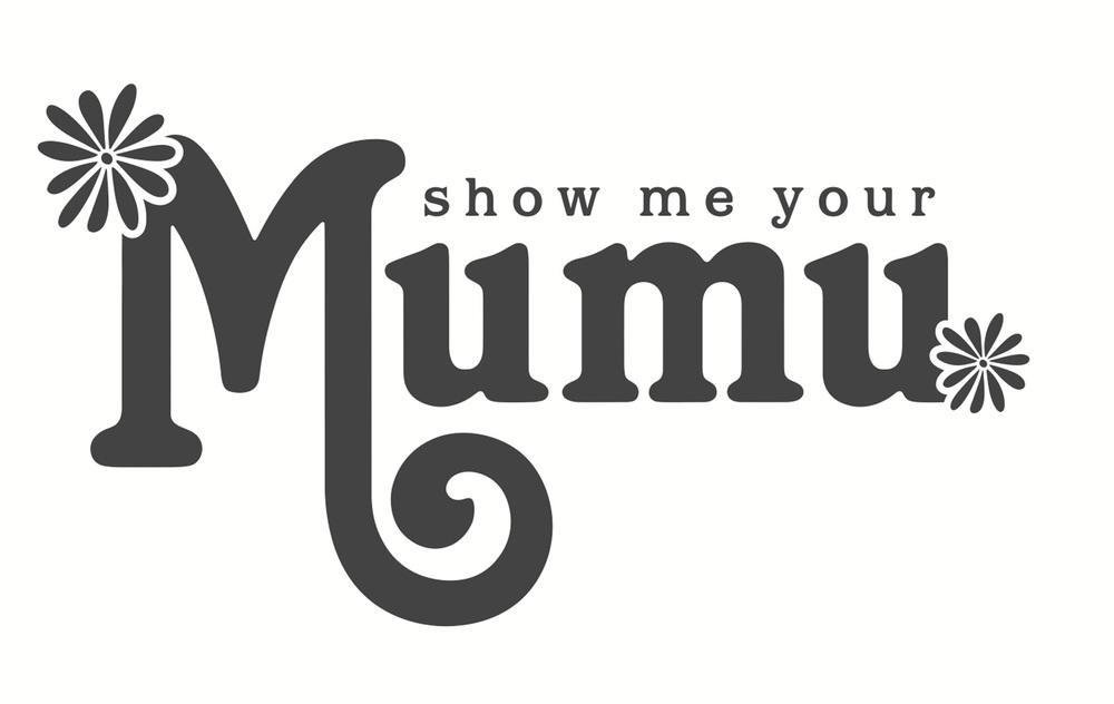 mumulogo1-2.jpg