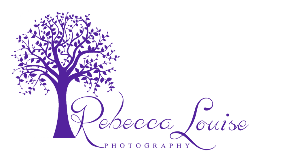 Rebecca Louise Photography